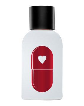 The Fragrance Kitchen In LOVE Eau de Parfum, 100 mL