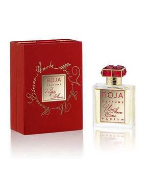 Un Amore Eterno Parfum, 50 mL - Roja Parfums