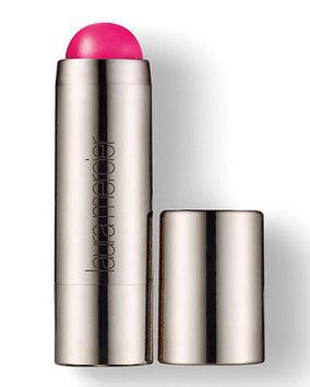 Laura Mercier Colour Dots Lip & Cheek Sheer