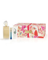 Hanae Mori 'Butterfly' Set (Limited Edition)