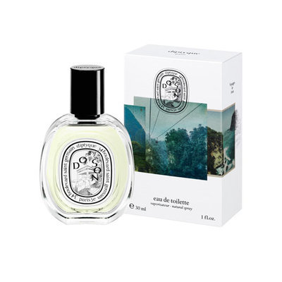 Diptyque Women's Do Son EDT-Colorless