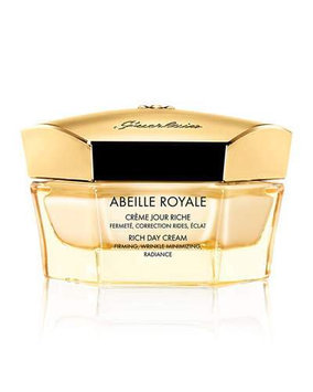 Guerlain 'Abeille Royale' Rich Day Cream