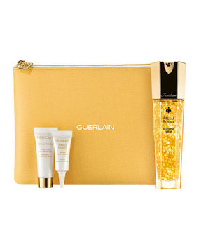 Guerlain 'Abeille Royale' Full Serum Set