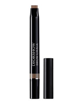 Christian Dior Dior DIORSHOW BROW CHALK QUICK and EASY COLOUR and SHAPE-001 BLONDE-One Size