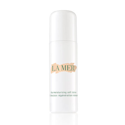 La Mer 'The Moisturizing Soft Lotion' Lotion (Nordstrom Exclusive)