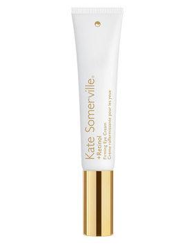 Kate Somerville '+Retinol' Firming Eye Cream