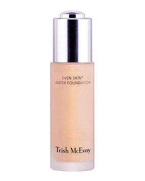 Trish Mcevoy 'Even Skin' Water Foundation - Fair