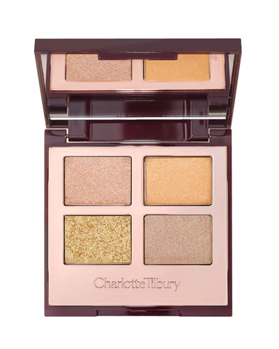 Charlotte Tilbury 'Legendary Muse' Luxury Palette - No Color