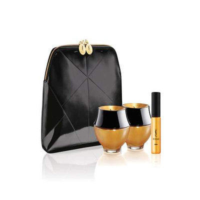 Yves Saint Laurent Or Rouge Discovery Set