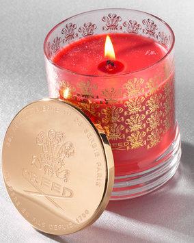 CREED Pekin Imperial Candle