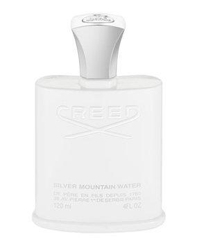 Creed Fragrances Creed Creed Silver Mountain Water Fragrance Spray 120ml/4oz