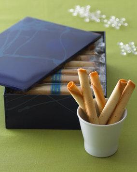 Yoku Moku Cigare Cookies - (One Size)