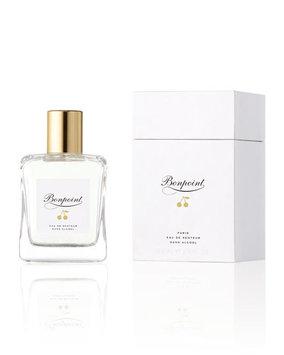 Bonpoint Eau de Senteur Alcohol-Free Perfume, 100ml, Clear