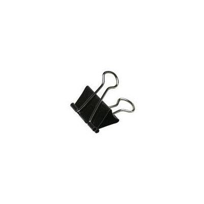 Skilcraft Spring-Type Binder Clip