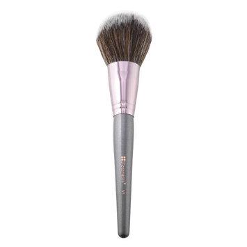 BH Cosmetics Brush V1 Vegan Large Powder Brush