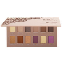 BH Cosmetics Be... by BubzBeauty Eyeshadow Palette