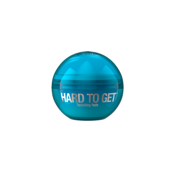 BED HEAD TIGI® HARD TO GET™ Texturizing Paste