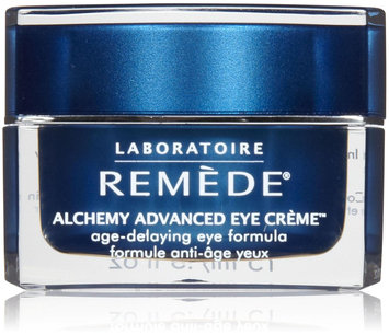 Remede Alchemy Advanced Eye Creme
