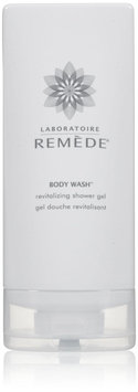 Remede All Around Experts Body Wash revitalizing shower gel - All Around - 6.7 oz