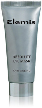 Elemis Absolute Eye Mask, 1.1 fl oz