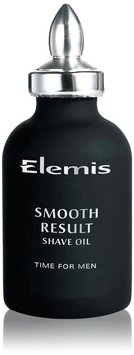 Elemis Smooth Result Shave Oil - 35ml-1.2oz