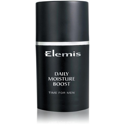 Elemis Daily Moisture Boost - 50ml-1.7oz