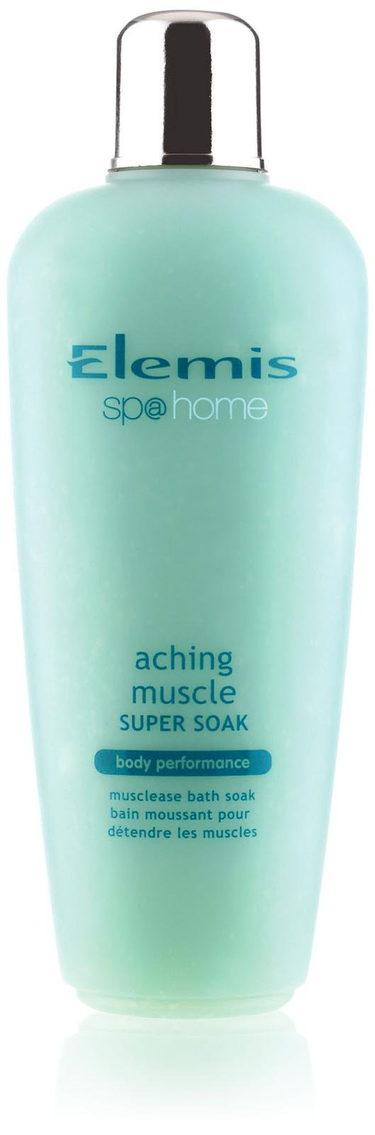 Elemis Sp@Home Body Performance Aching Muscle Super Soak