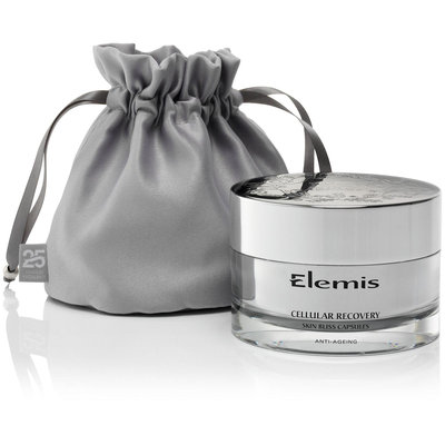 Elemis Silver Edition Cellular Recovery Skin Bliss Capsules