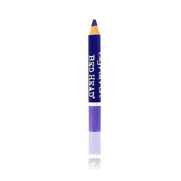 Bed Head Big Fat Fun Eye Pencil