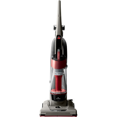 Bissell CleanView Deluxe Upright Bagless Vacuum