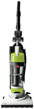 Bissell Aeroswift Compact Vacuum, Lime