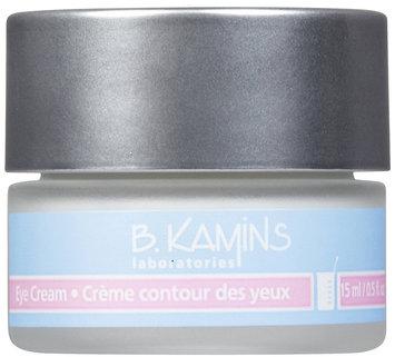B. Kamins, Chemist Bio-Maple eye cream .6 oz (18 g)