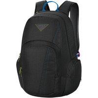 DAKINE Finley 25L Backpack - Women's - 1500cu in Black Ripstop, One Size
