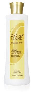 Oscar Blandi Pronto Wet Instant Volumizing Conditioner