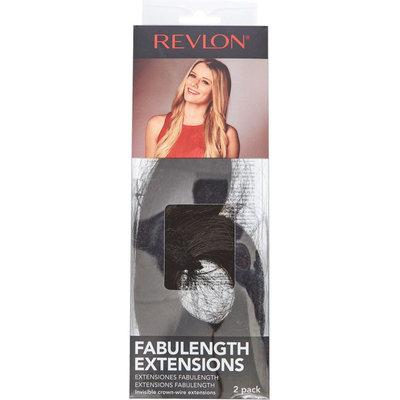 Revlon Ready To Wear Fabulength