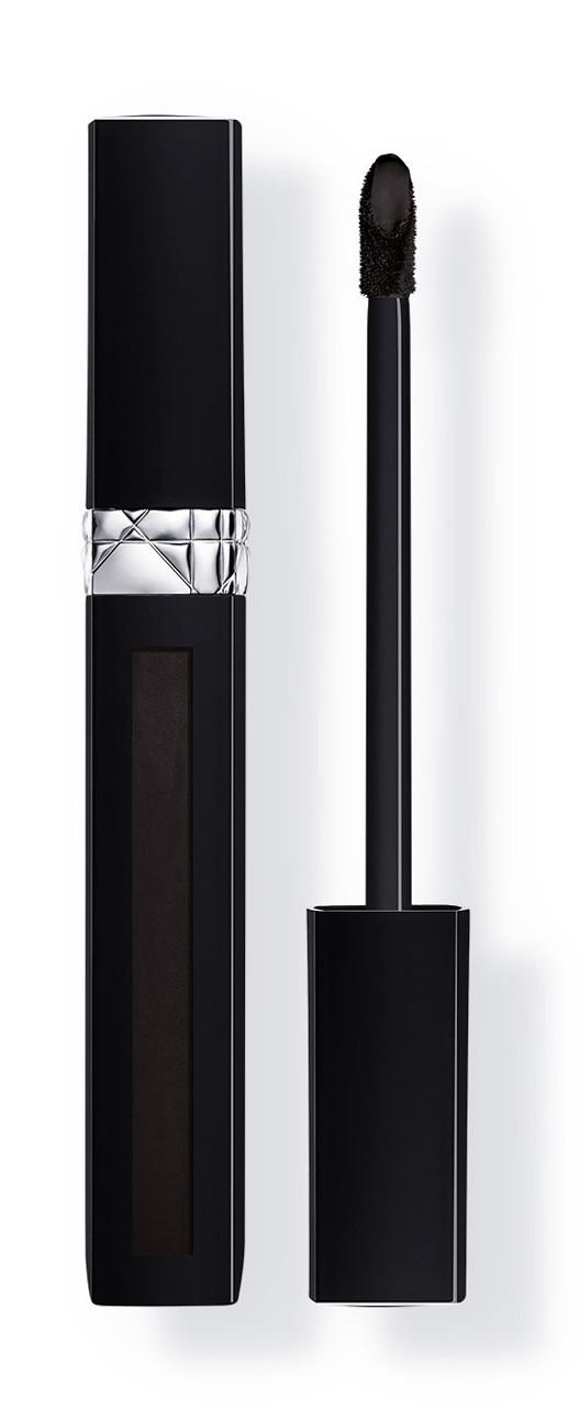 Dior Rouge Liquid Lipstick
