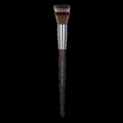 MAKE UP FOR EVER Blending Blush Brush - 148