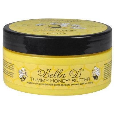 Bella B Tummy Honey Butter Stretch Mark Prevention