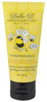 Bella B Nipple Nurture Butter for Breastfeeding