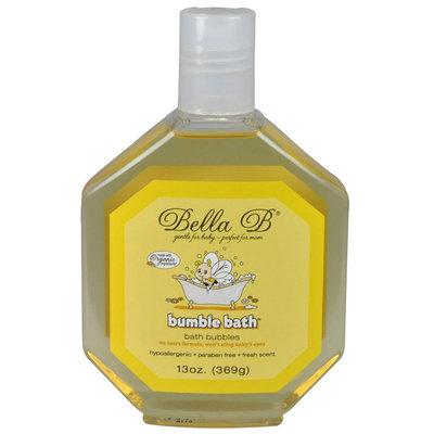 Bella B Bubble Bath - 13 oz Bottle