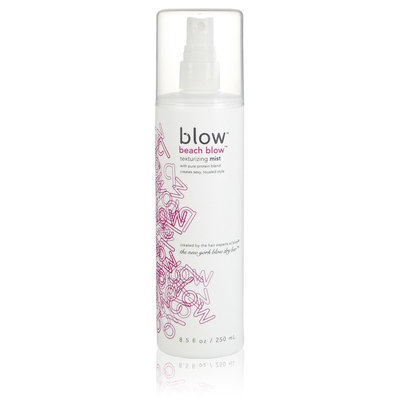 BlowPro beach blow - texturizing mist, 8.5 fl oz