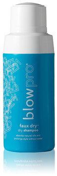 blow Pro Faux Dry Shampoo