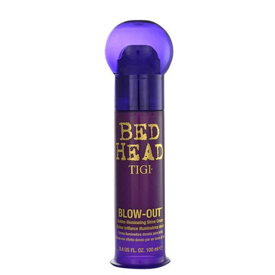 Bed Head Blow Out™ Golden Shine Cream