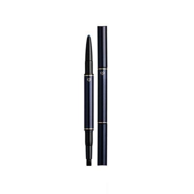 Clé de Peau Beauté Eye Liner Pencil