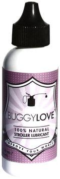 BuggyLOVE 100% Natural Stroller Lubricant - 1.5 fl oz - 1 ct.
