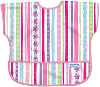 Bumkins Junior Bib - Ribbons - 1 ct.