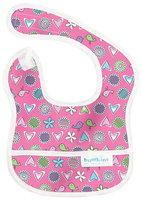 Bumkins Starter Bib - Love Birds - 1 ct.