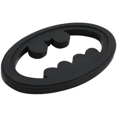 Bumkins DC Comics Bumkins Icon Silicone Teethers - Batman