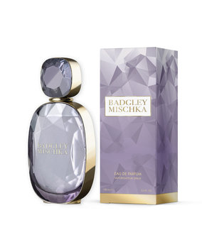 BADGLEY MISCHKA Parfum