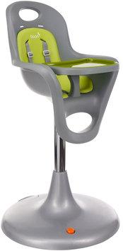 Boon Flair High Chair - Gray - 1 ct.